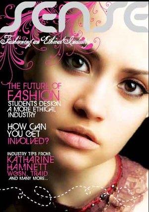 Sense_magazine_cover